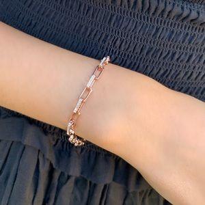 ✨chain bracelet